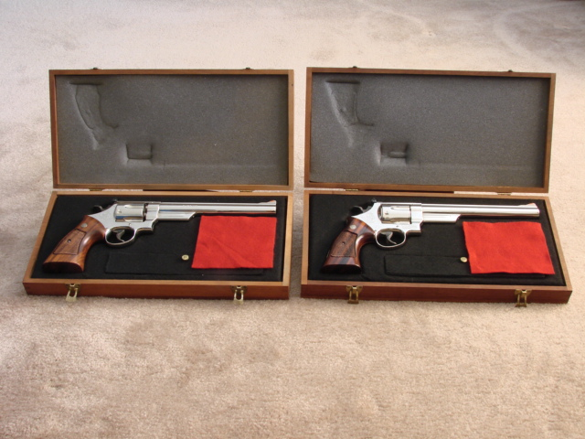 Name:  Gun 001.jpg Views: 44 Size:  141.1 KB