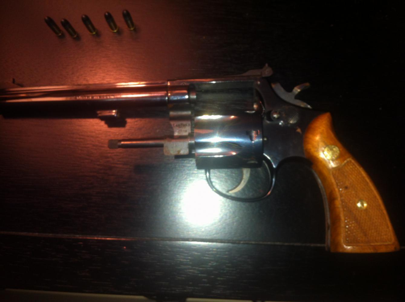 Name:  gun 002.jpg Views: 3205 Size:  79.0 KB