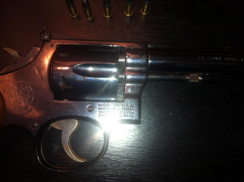 Name:  gun 004.jpg Views: 2249 Size:  86.8 KB