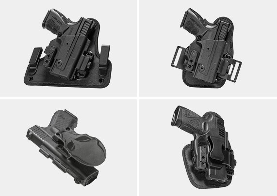 Name:  gun-holster-for-inside-and-outside-the-waistband_1.jpg Views: 29 Size:  37.2 KB
