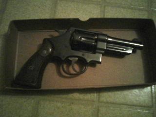 Name:  gun1.jpg Views: 14281 Size:  28.6 KB