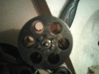 Name:  gun2.jpg Views: 14017 Size:  26.9 KB
