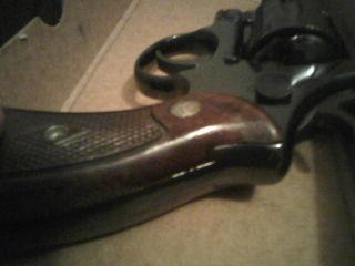 Name:  gun3.jpg Views: 14099 Size:  27.2 KB
