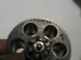 Name:  gun5.jpg Views: 14010 Size:  21.6 KB