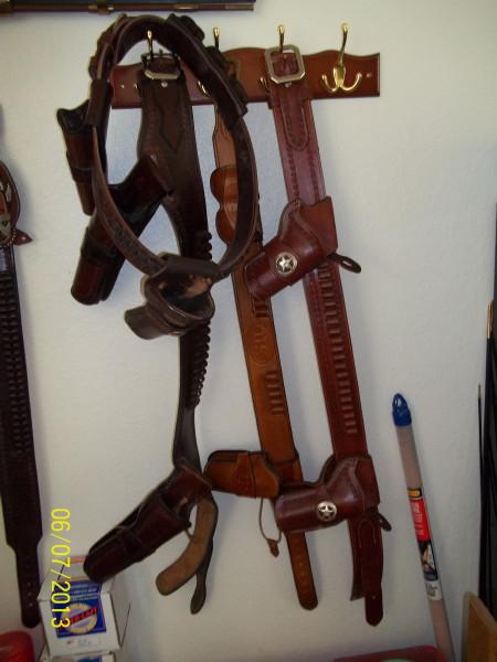 Click image for larger version.  Name:Gunbelts.jpg Views:387 Size:145.7 KB ID:30134