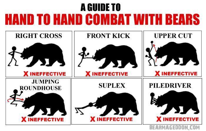 Name:  hand-to-hand-combat-700x445.jpg