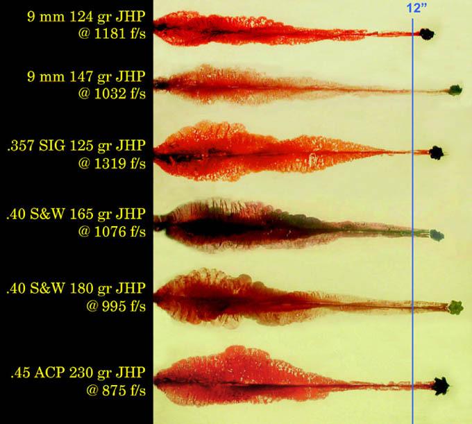 Name:  handgun_gel_comparison.jpg Views: 43 Size:  123.5 KB