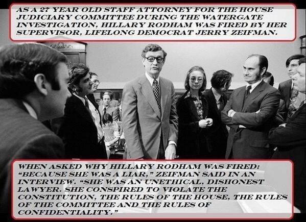 Name:  Hillary at 27.jpg Views: 674 Size:  64.7 KB