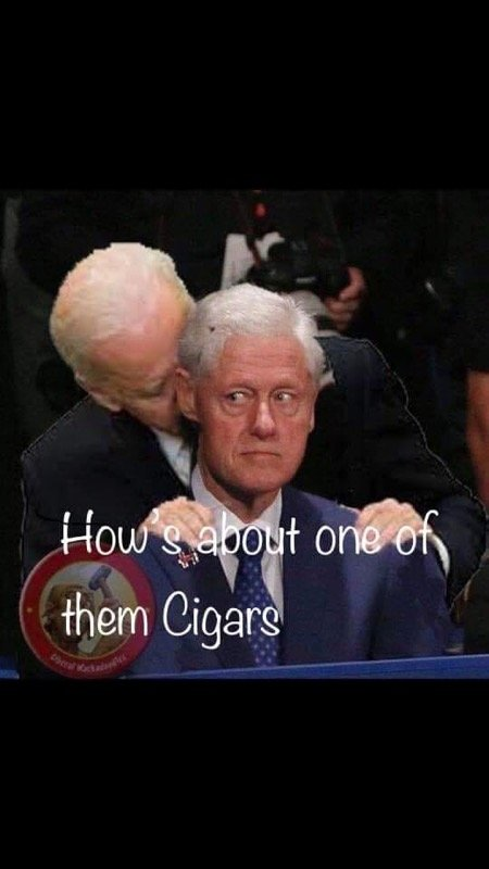 Name:  HOW ABOUT ONE OF THEM CIGARS.jpg