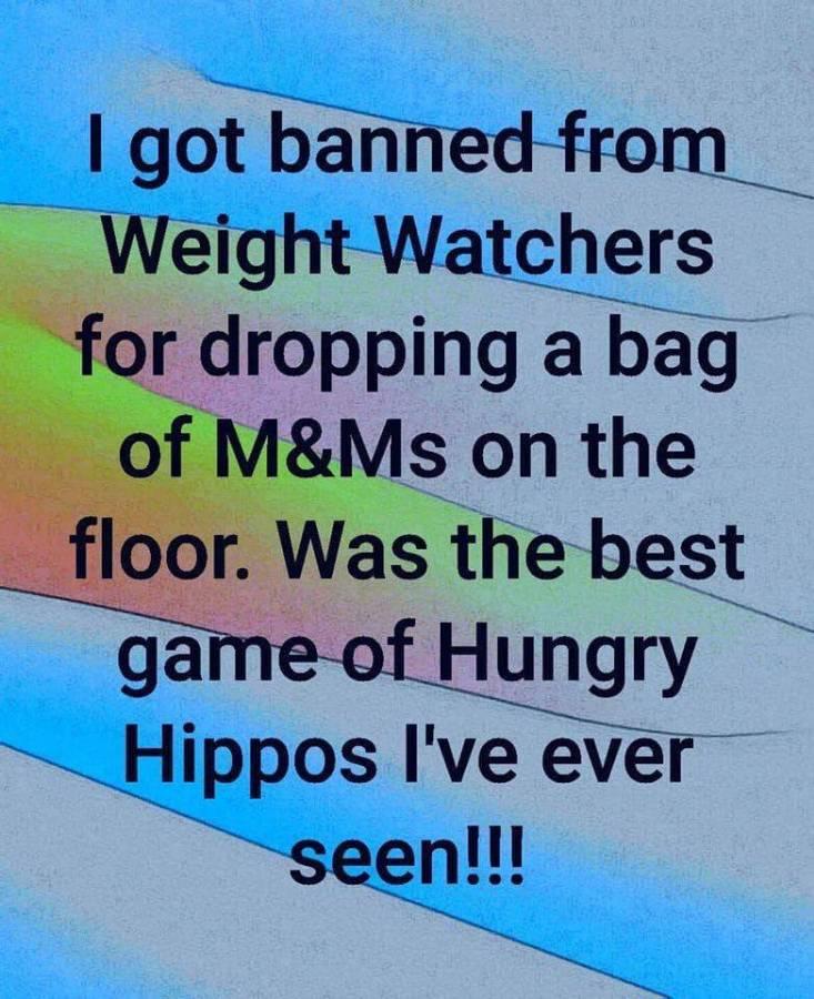 Name:  hungry_hippos_jpg-1053747.JPG Views: 58 Size:  101.4 KB