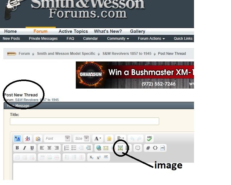 Name:  image1.jpg Views: 104 Size:  108.8 KB