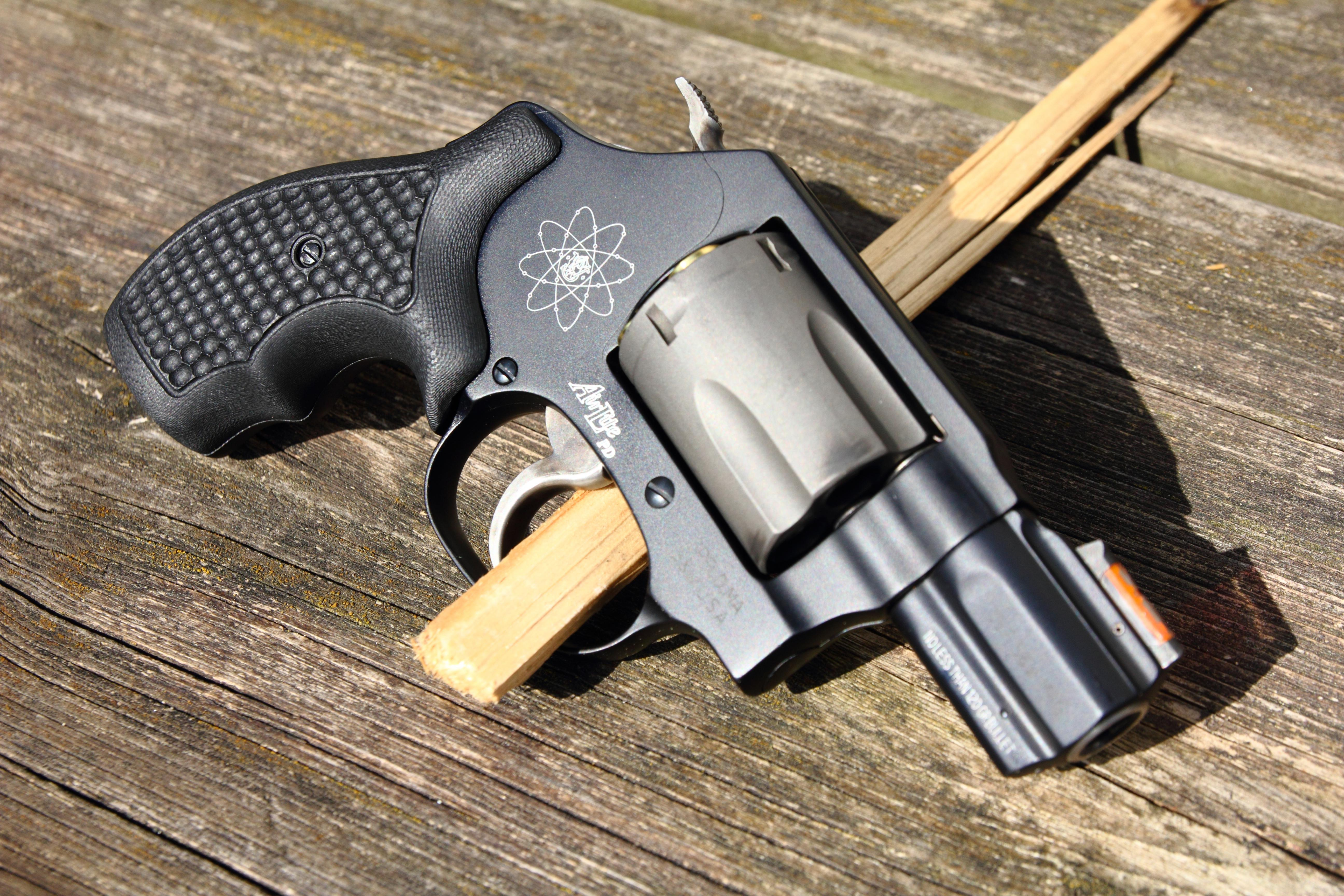 360PD: VZ grips YES or NO?