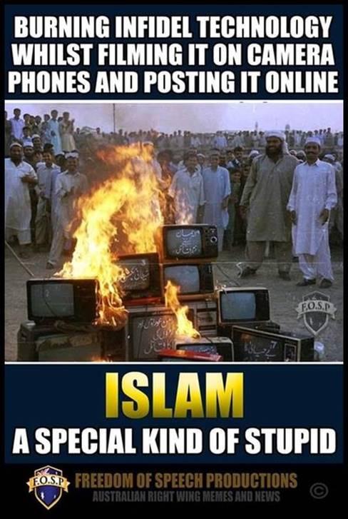 Name:  Islam.jpg Views: 33 Size:  61.8 KB
