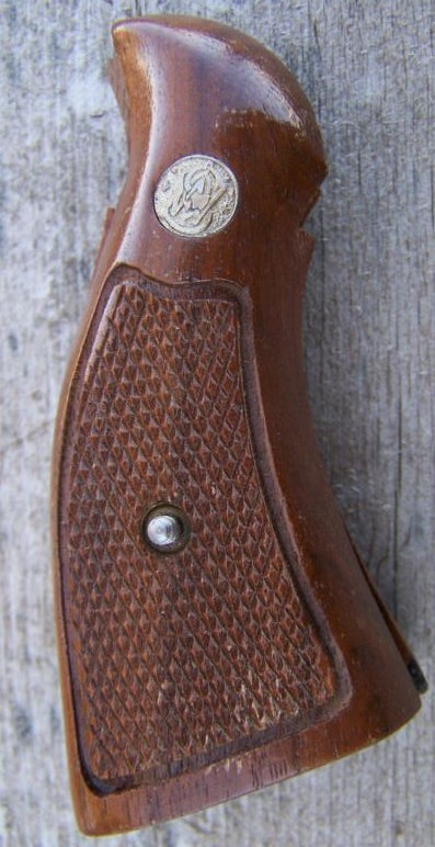 Smith And Wesson Forums