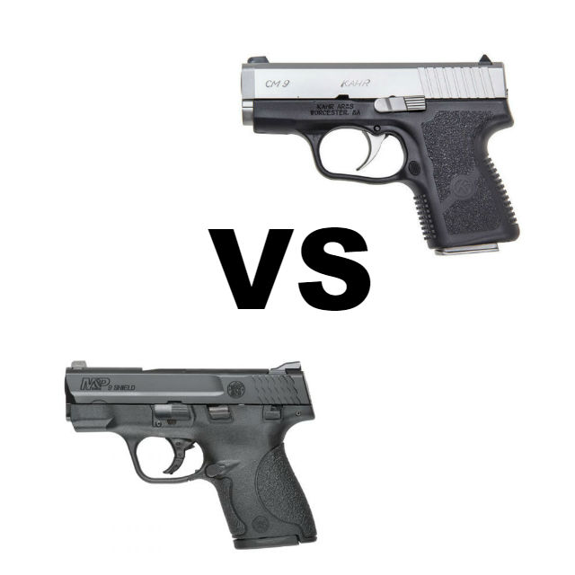 Name:  kahr-cm9-vs-shield-9mm.jpg