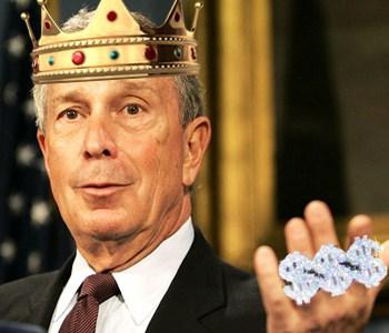 Name:  King-Bloomberg.jpg Views: 24 Size:  27.0 KB