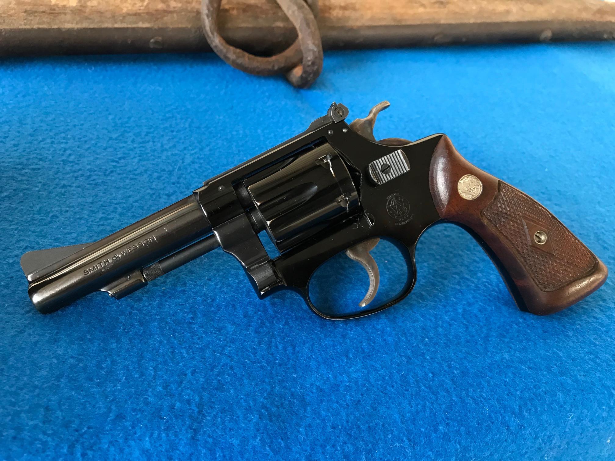 Name:  Kit Gun Pre 43.jpg Views: 42 Size:  767.7 KB