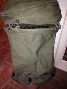 Name:  Lister Bag.JPG Views: 23 Size:  12.0 KB