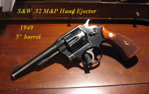 Name:  M 32 Hand Ejector 5in bbl_01.jpg