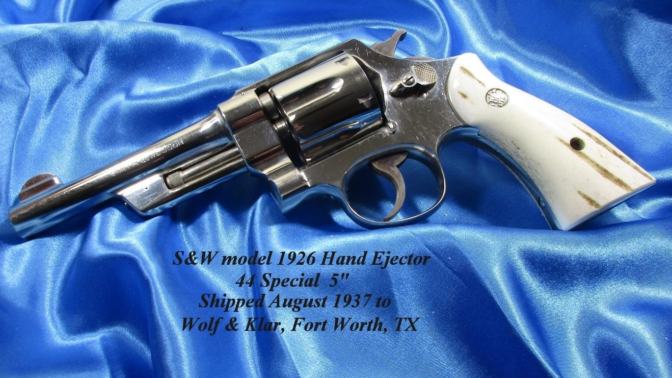 Name:  m1926 full left elk lt blu2a stamp.JPG Views: 45 Size:  541.8 KB