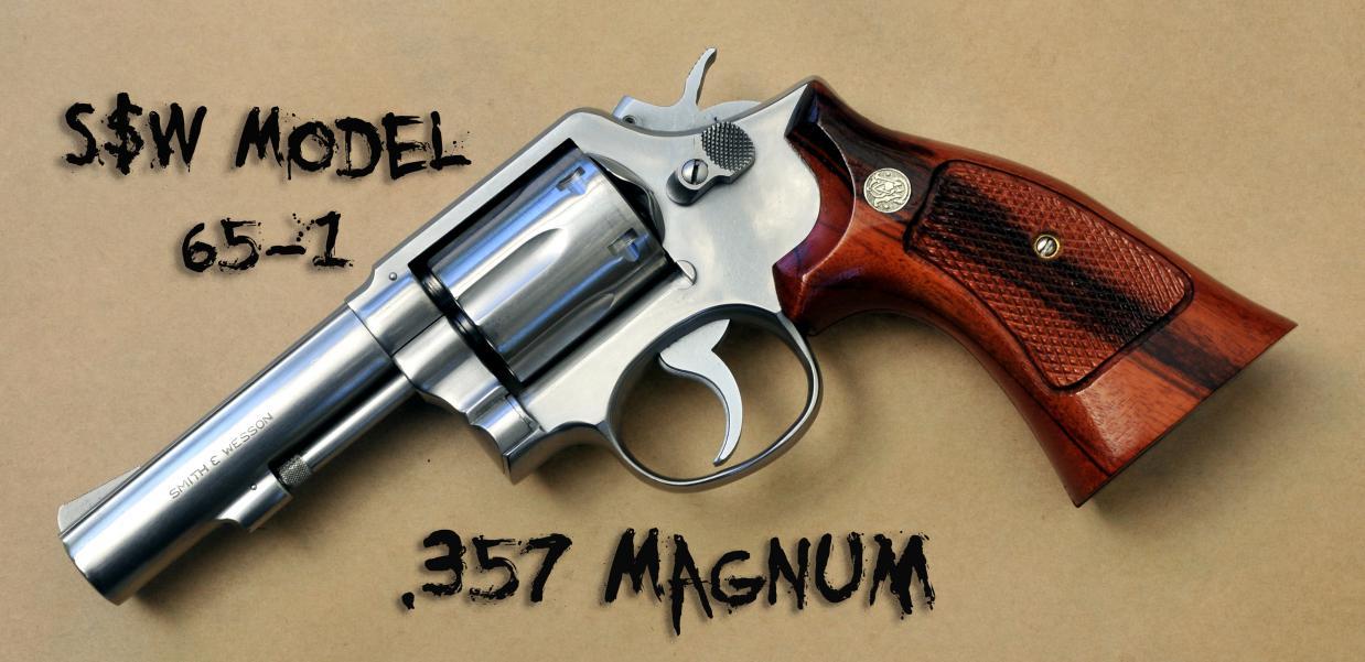 Name:  Model 65-1 .jpg Views: 137612 Size:  98.3 KB