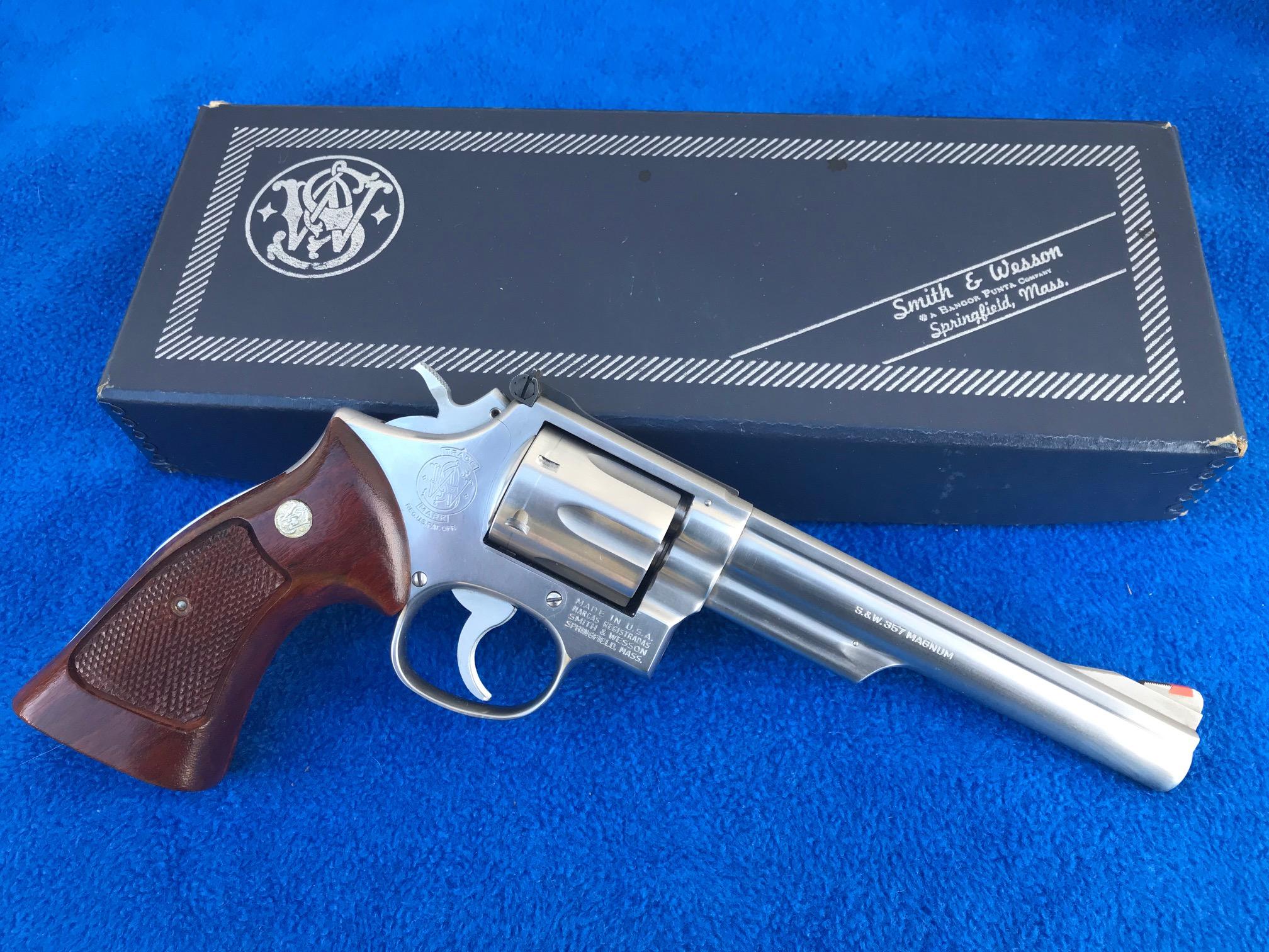 Name:  Model 66-1 1980.jpg Views: 106 Size:  874.2 KB