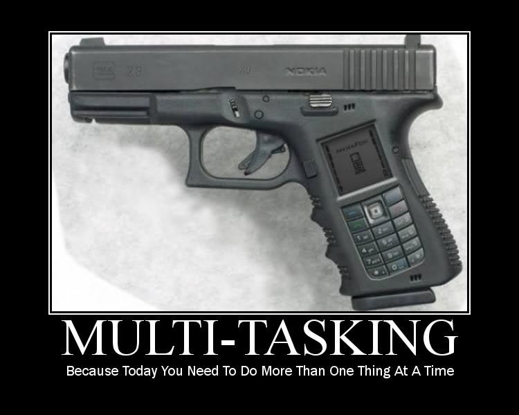 [Image: multitask-jpg.11564]
