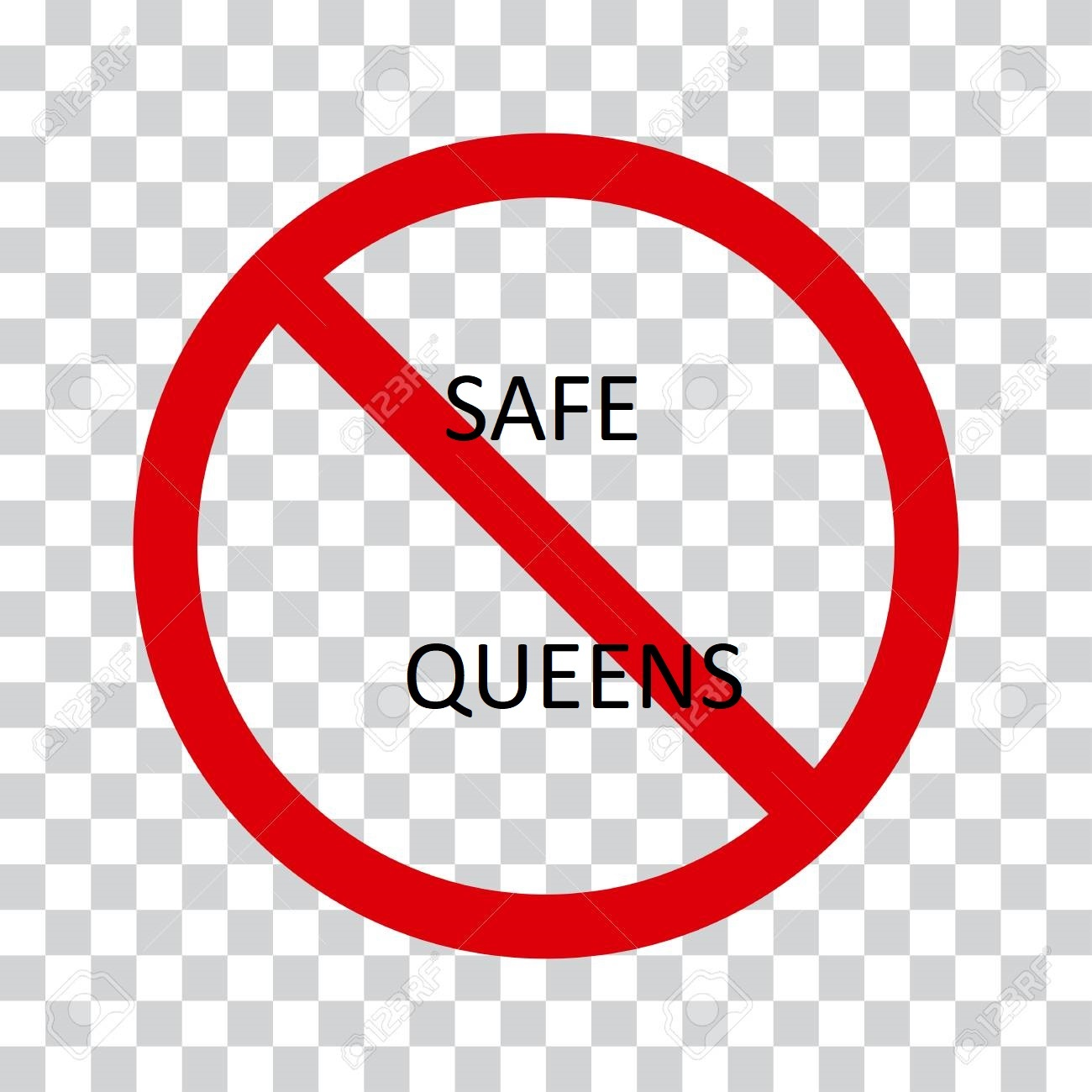 Name:  no safe queens.jpg