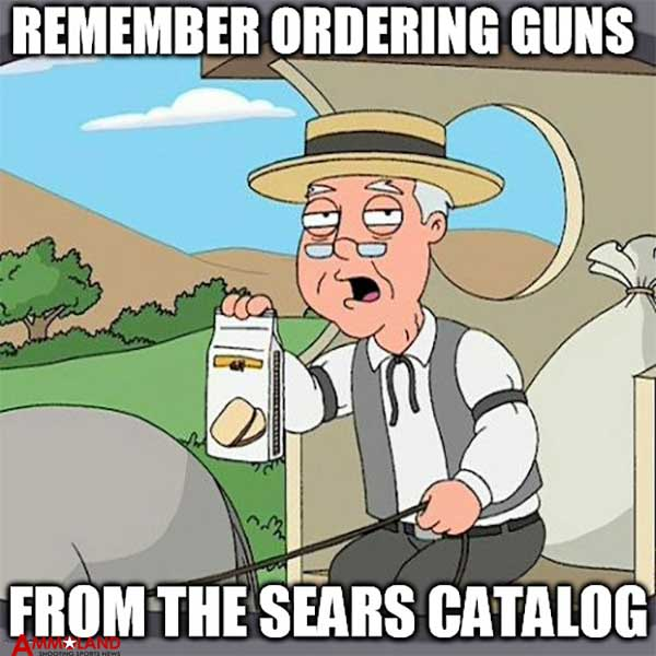Name:  Ordering-Guns-From-Sears sp.jpg Views: 27 Size:  44.2 KB