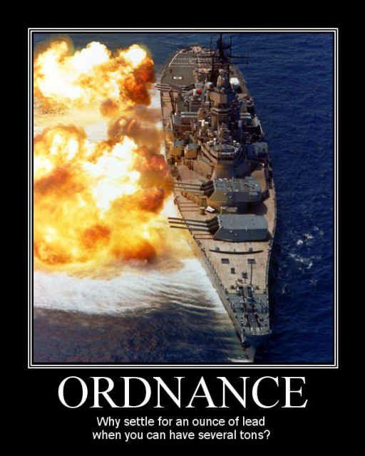 Name:  ordnance.jpg Views: 388 Size:  46.5 KB