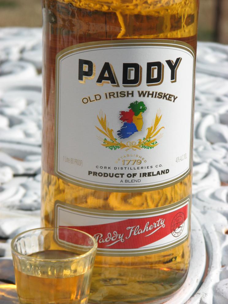 Name:  Paddy's 002.jpg Views: 175 Size:  88.8 KB