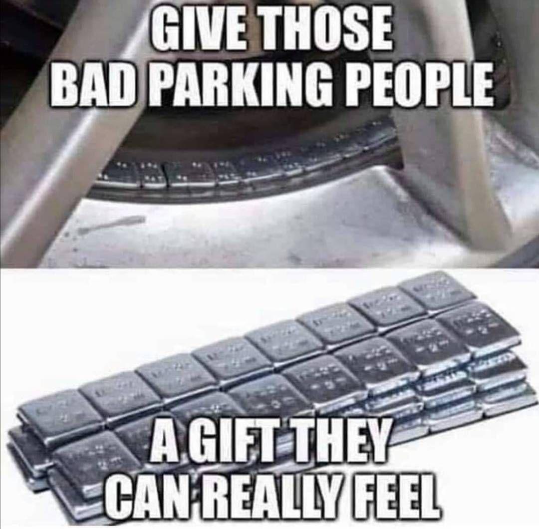 Name:  parking-1263698.jpg Views: 46 Size:  115.0 KB