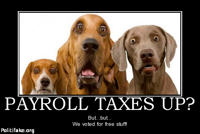 Name:  payroll-taxes-up-obama-voters-politics-1357225021.jpg