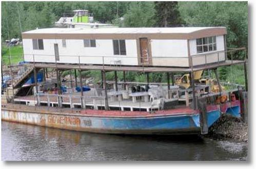 Name:  redneck_trailer_boat.jpg Views: 10071 Size:  32.5 KB