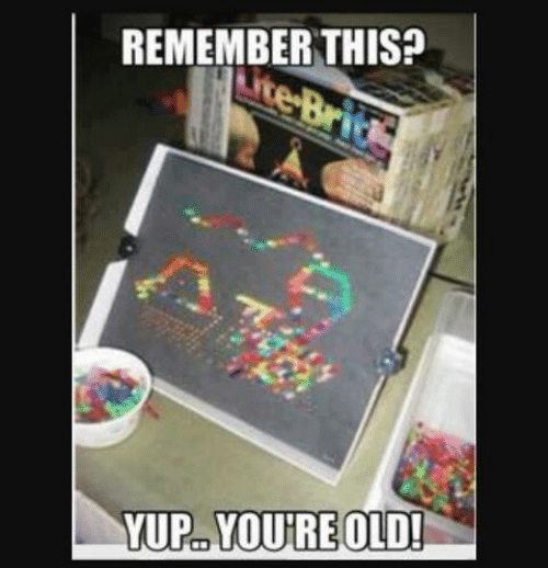 Name:  remember-this-yup-youre-old-for-more-hit-y-dirty-4780929.png Views: 31 Size:  322.2 KB