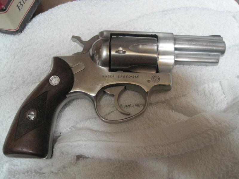Name:  resized Ruger Speed Six.jpg Views: 25 Size:  118.6 KB