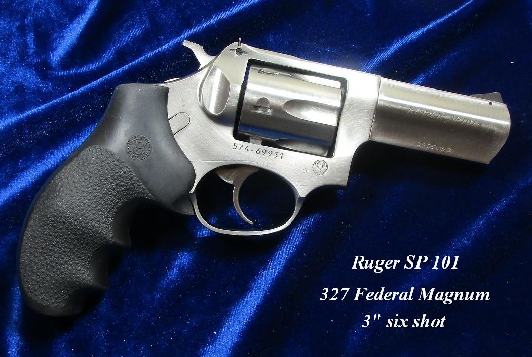 Name:  Ruger SP101 327 Fed mag stamp 3.jpg Views: 65 Size:  270.3 KB