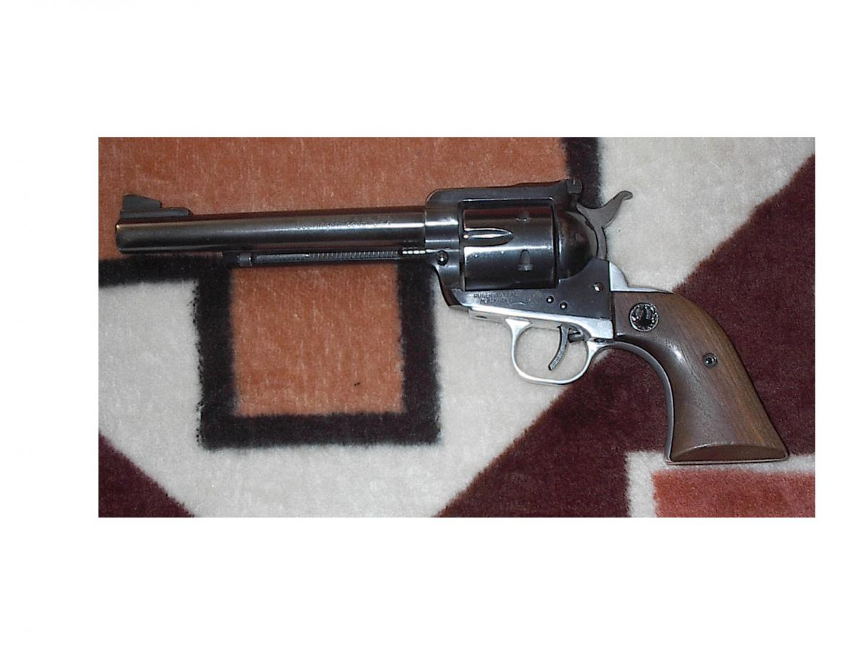 Name:  Ruger357Blackhawk3Screw1.jpg