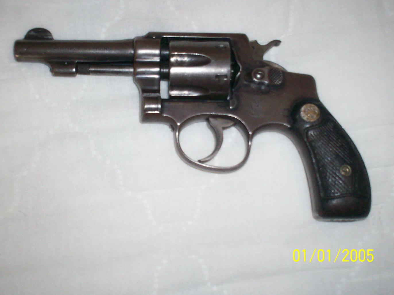 Name:  S&W 32 Long 002.jpg