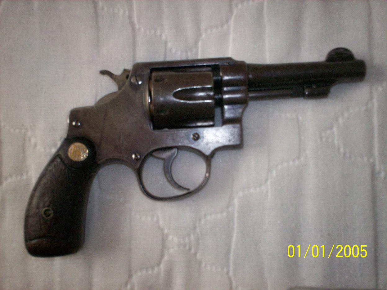 Name:  S&W 32 Long 003.jpg
