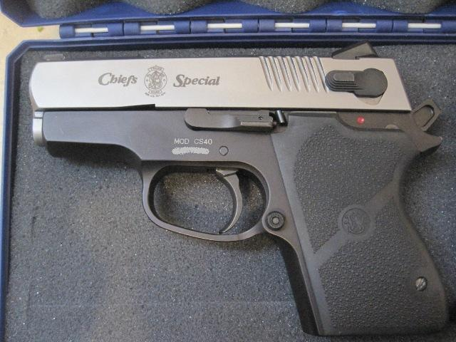 Name:  S&W CS40 003.jpg