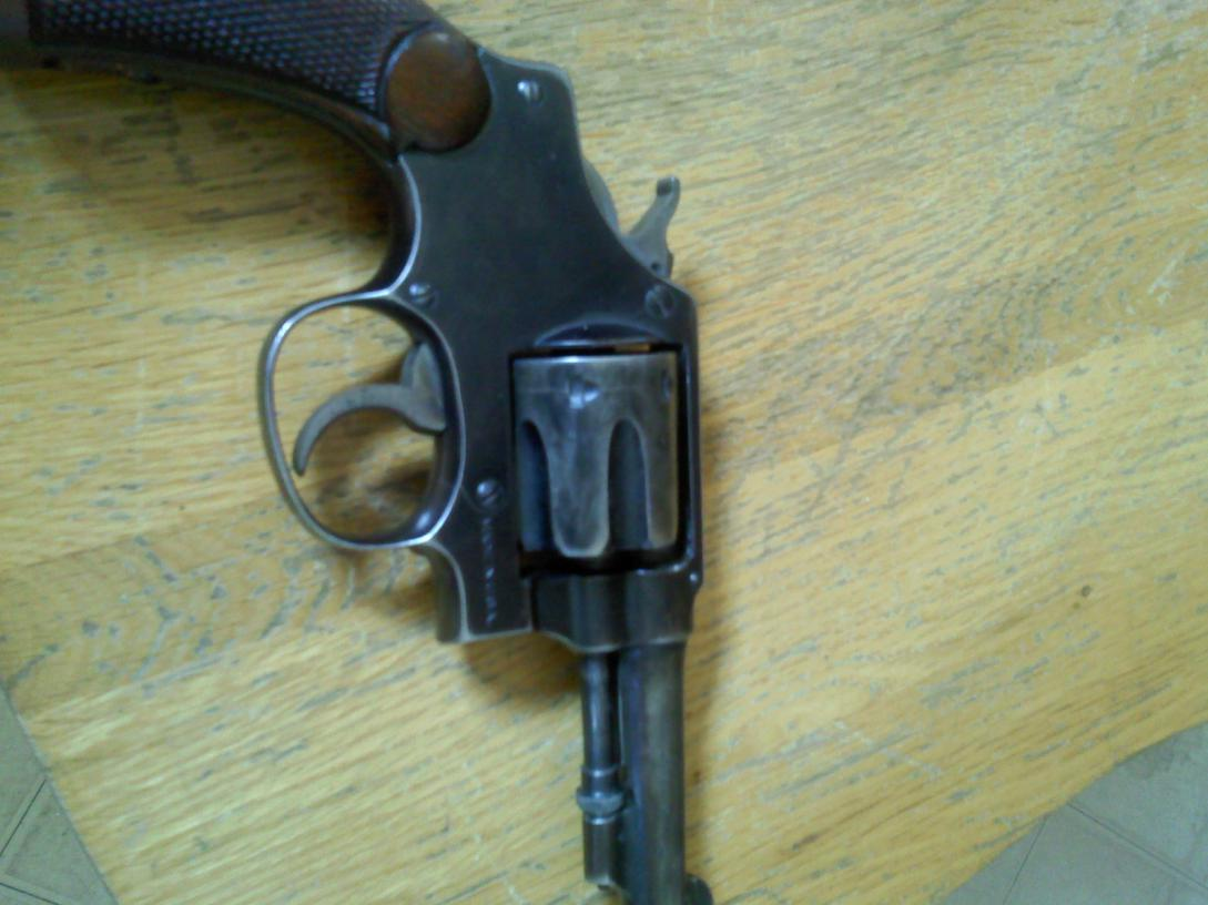 Name:  S&W2.jpg