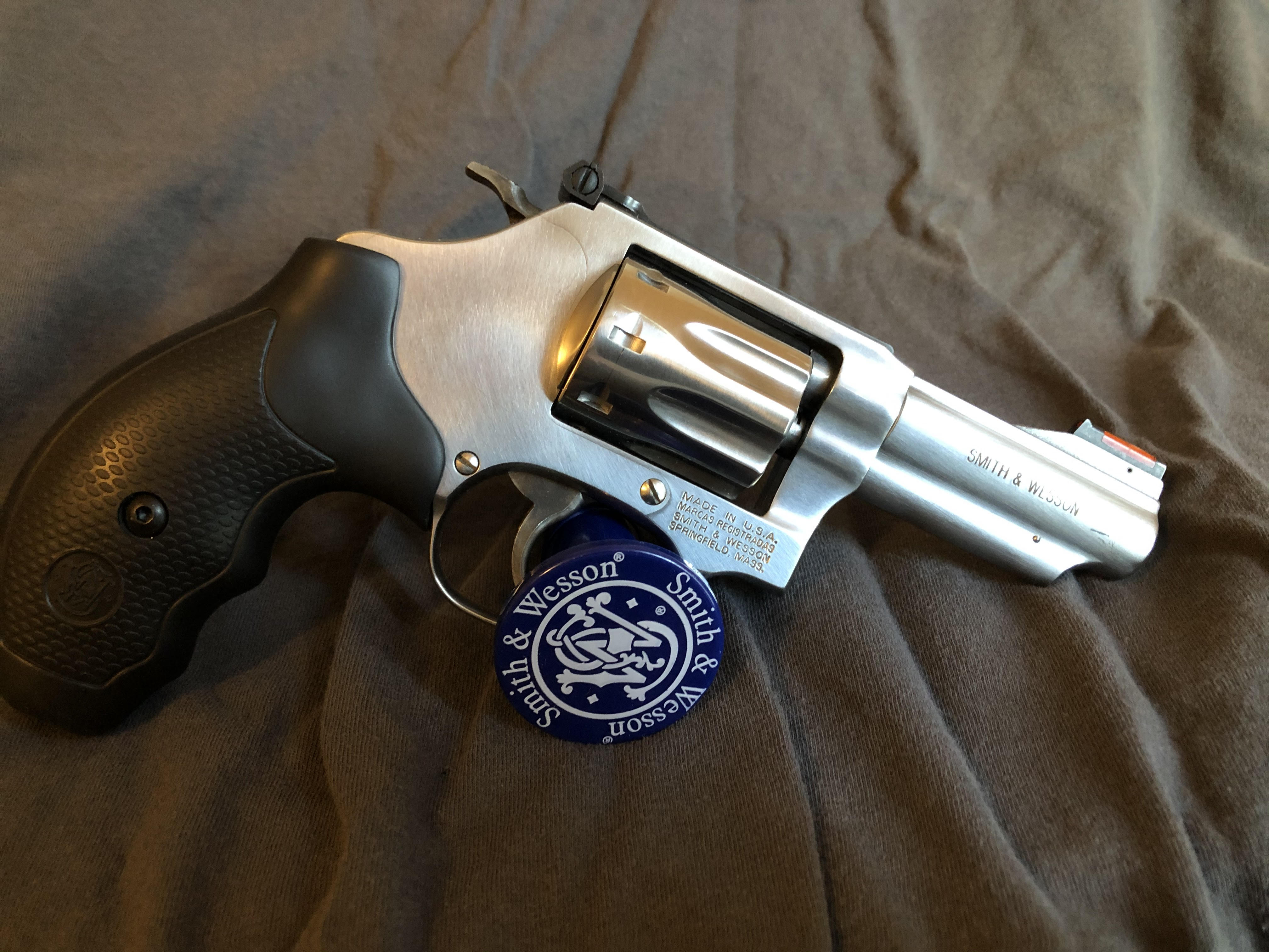Name:  S&W65-5.jpg