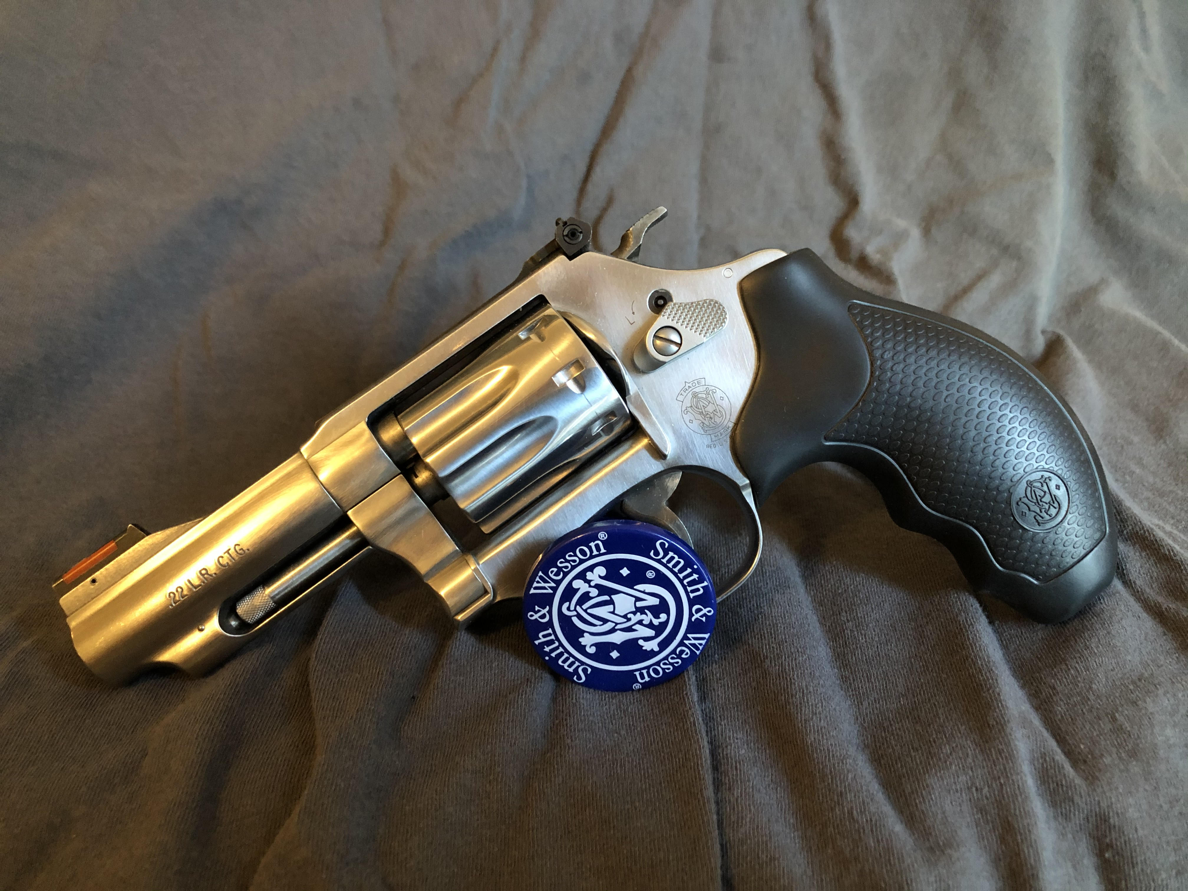 Name:  S&W65-5a.jpg