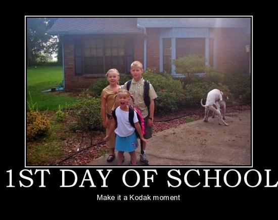 Name:  school-4.jpg Views: 56 Size:  159.6 KB