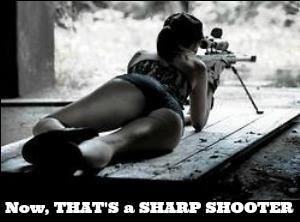 Name:  sharpshooter.jpg Views: 23 Size:  22.9 KB