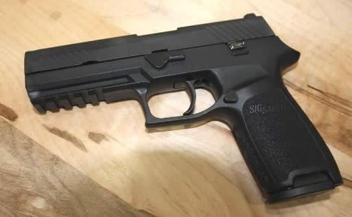 Name:  SIG P320 gun.jpg Views: 34 Size:  17.0 KB