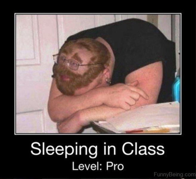 Name:  Sleeping-In-Class.jpg Views: 33 Size:  46.6 KB