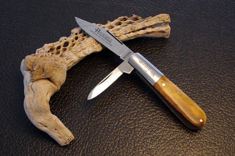 Name:  slip joint light brown bone.jpg Views: 10 Size:  688.4 KB