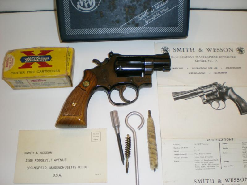 Name:  Smith and Wesson DSCN6062.jpg